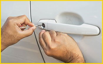 Worth Lock And Locksmith Worth, IL 708-297-9378